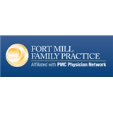 Fort Mill Family Practice