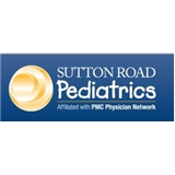 Sutton Road Pediatrics