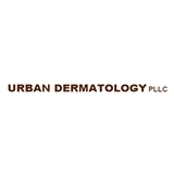 Urban Dermatology, PLLC