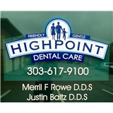 Highpoint Dental Care