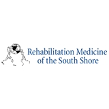 Rehabilitation Medicine of the South Shore