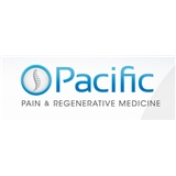 Pacific Pain and Regenerative Medicine