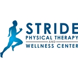 Stride Physical Therapy P.C.