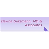 Dawna Gutzmann, MD and Associates