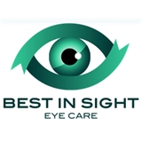 Best In Sight Eye Care