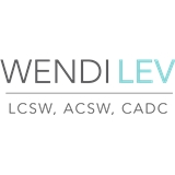 Wendi Lev, LCSW ACSW CADC