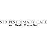 Stripes Primary Care