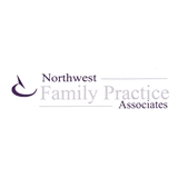 Northwest Family Practice Associates