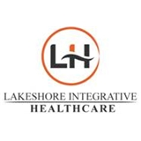 Lakeshore Integrative HealthCare