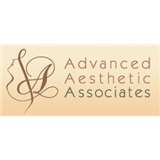 Advanced Aesthetic Associates