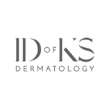 Integrated Dermatology of K Street