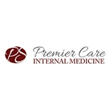 Premier Care Internal Medicine, Purvi Sanghvi, MD