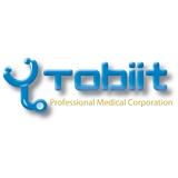 Tobiit Inc., Professional Medical Corporation