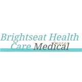 Brightseat Health Care
