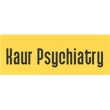 Kaur Psychiatry