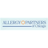 Allergy Partners of Chicago