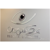 Oregon Eye Physicians & Surgeons