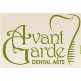Avant-Garde Dental Arts