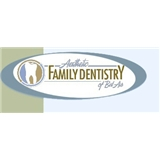 Aesthetic Family Dentistry of Bel Air