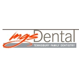 MGS Tewksbury Dental