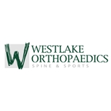 Westlake Orthopaedics Spine & Sports PA