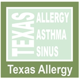 Texas Allergy