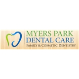 Myers Park Dental