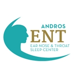 Andros ENT & Sleep Center