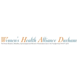 Women's Health Alliance - Durham Women's Clinic