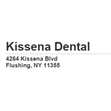 Kissena Dental Care