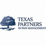 Texas Partners in Pain Management