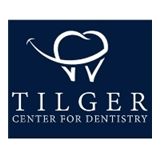 Tilger Center for Dentistry