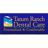 Tatum Ranch Dental Care