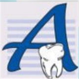 Armstrong Dental