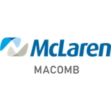 McLaren Macomb Hampton Medical Center