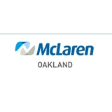 McLaren Oakland-Oxford Family Medicine