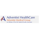 Adventist Medical Group