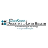The Illinois Center for Digestive and Liver Health