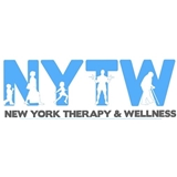 New York Therapy & Wellness
