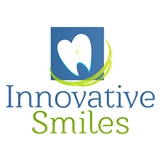 Innovative Smiles