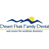 Desert Peak Family Dental