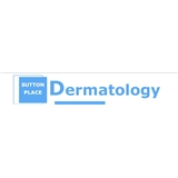 Sutton Place Dermatology