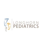 Longhorn Pediatrics