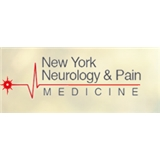 New York Neurology and Pain Management