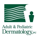 Adult & Pediatric Dermatology, PC