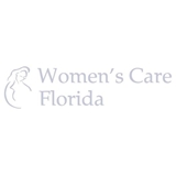 Insignia Care for Women - Women's Care Florida
