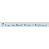 Digestive Health Center of Englewood