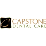 Capstone Dental Care