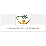 Natural Solutions for Health, llc