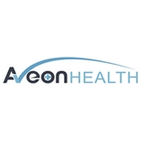 Aveon Health